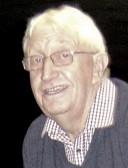 Alan Butcher of Pymoor, 2014
