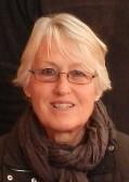 Gill Nye in Pymoor, 2014