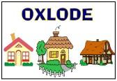 Oxlode