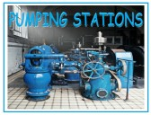 Pumping Engines