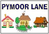 Pymoor Lane