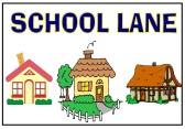 School Lane
