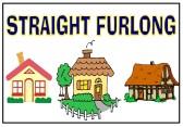 Straight Furlong