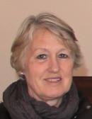 Gill Nye in Pymoor, 2012