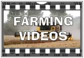 Farming Videos