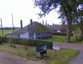 Cyndale, 12, Pymoor Lane, Pymoor, 2008