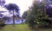 Sunny Dene, Pymoor Lane, Pymoor, 2008