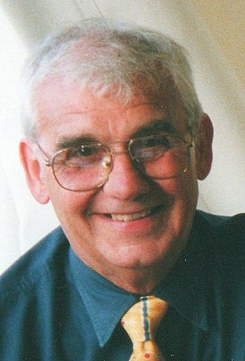 Roy Brown, formally of Pymoor, passed away on Saturday 10th October 2015