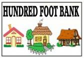 Hundred Foot Bank