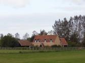 Fodder Fen Farm, Little Downham, near Pymoor, 2015