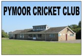 Pymoor Cricket Club