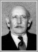 Jack Wiseman of Pymoor, 1956