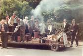 Pymoor Carnival 1967