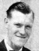Morris Winters of Pymoor 1955