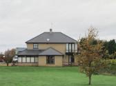 Laurel Farm, Main Drove, Little Downham, near Pymoor, 2015
