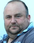 Dale Parson of Pymoor, 2017