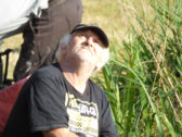 Roger Parson Memorial Charity Fishing Match at Oxlode Lakes, Oxlode, Pymoor 2017.