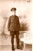 John Herbert Freeman (Snr), of Great Whyte, Ramsey.