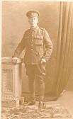 John Herbert Freeman (Snr) of Lyndhurst, Great Whyte, Ramsey