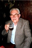 John Herbert Freeman of Lyndhurst, Great Whyte, Ramsey