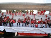 Ramsey Carnival winning entry