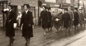 British Legion 1960's