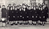St Johns Ambulance Group