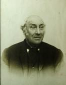 Edward Lant