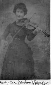 Denham Mary Ann 1890