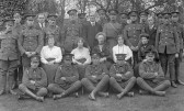 Bedfordshire Yeomanry
