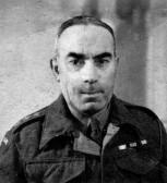 Captain J.C. Kirby (1941)