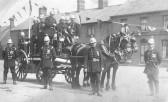 Ramsey Fire Brigade