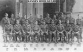 Ramsey Home Guard