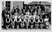 Ramsey Council School 1959/60