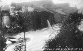 Ramsey Floods, 26th Aug1912