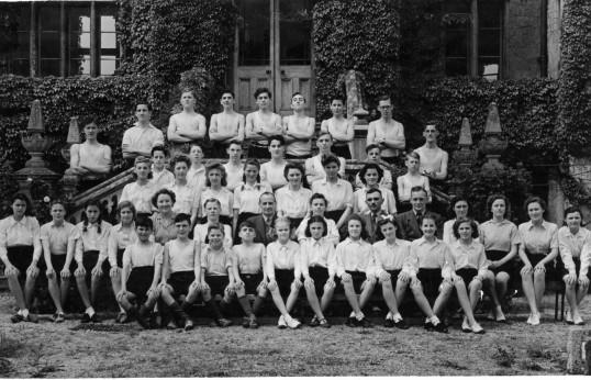 Ramsey Grammar School Sports Teams