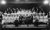 Ramsey Choral Society