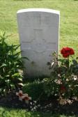 Ramsey WW1 Soldier George William Godfrey 19427, 2nd Battalion, Bedfordshire Regiment