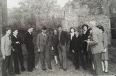 Ramsey Young Farmers Club