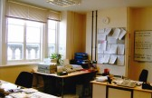 Robert Sayle Admin Office