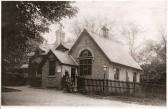 The School Glatton