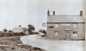The Bell Inn Sawtry.
