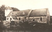 St. Andrews Church Sawtry. Demolished in 1880 to rebuild All Saints Church. Click 'Text Show' Button.. St. Andrews Church Sawtry.