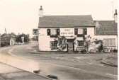 The Bell Inn Public House Sawtry.