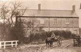 Rectory Farm, Glatton.