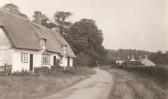 111 High Haden Road, Glatton Village.