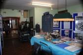 Royal British Legions 40s Day, at the Sawtry Club, Sawtry