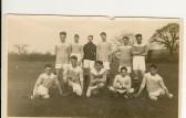 Sawtry Football Club