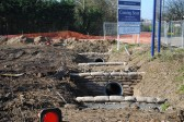 Gidding Road Developement,Sawtry.