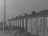 Land Army Hostel